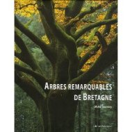 arbres remarquable bzh