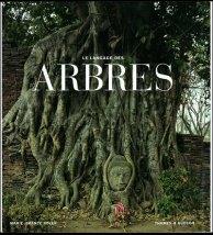 Le language des arbres