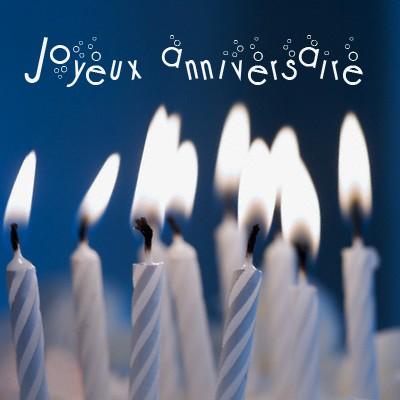 http://krapooarboricole.files.wordpress.com/2008/03/bougies-anniversaire.jpg?w=483&h=483
