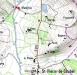 localisation chêne de la Madone (clic pour agrandir)