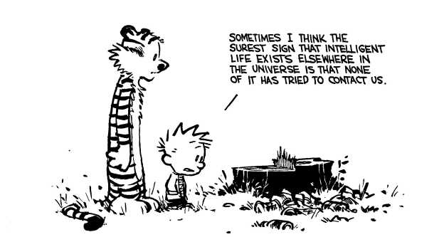 http://krapooarboricole.files.wordpress.com/2008/09/calvin-et-hobbes.jpeg