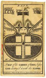 Map of the garden of eden.JPG