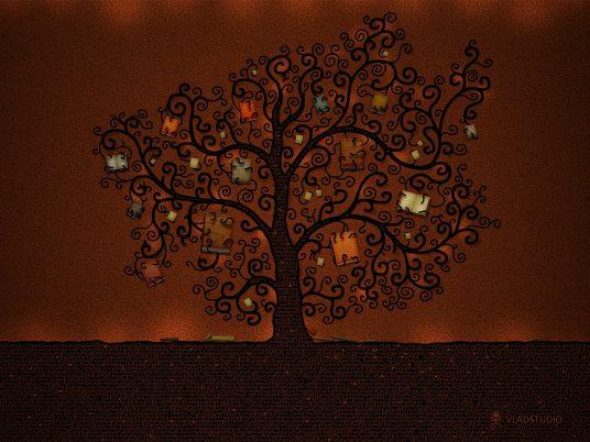 vladstudio_tree-of-books