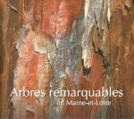 Arbres remarquables en Maine et Loire