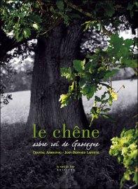 chene-arbre-roi-de-gascogne
