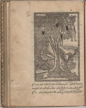 López de Gómara Francisco 1511-1564 - Historia de la Indias