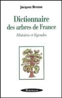 dictionnairedesarbresdefrancehistoireetlgendes2.jpg