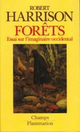 harrisson-imaginaire-forêts
