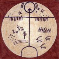 shamansdrum.jpg