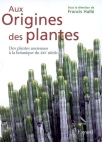 auxoriginesdesplantes2.jpg