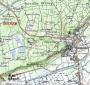 Localisation Mas des Sources - clic pour agrandir