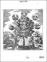 arbrealchimique3.jpg