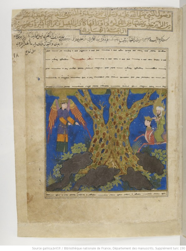Deux_livres_en_turc-oriental_écrit_[...]Ferid_ed-Din_btv1b8427195m