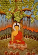 arbre-bodhi-eveil