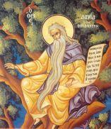 David of Thessalonika 6