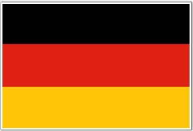 germanyflag.gif