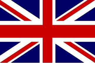 britishflagjpg.png