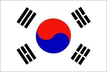 koreanflag1.gif