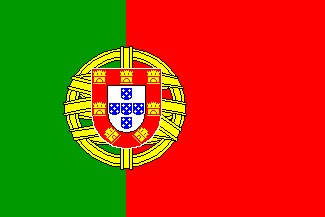 drapeauportugalg.gif
