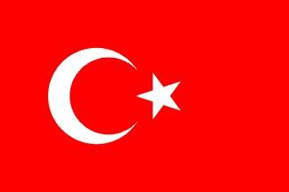 turkishflag.gif