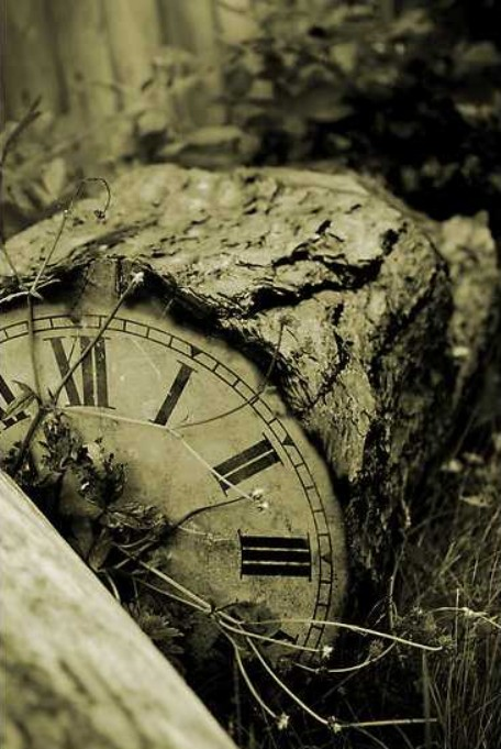 a-stopped-clock-fine-art-print-by-shoi-images-redbubble