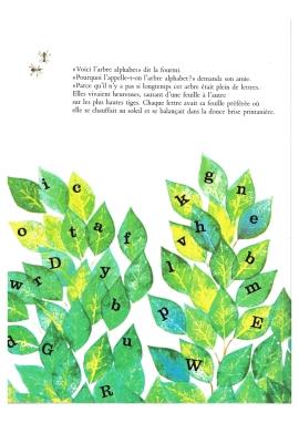 [2]album_leo-lionni_arbre-alphabet_scan