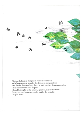 [3]album_leo-lionni_arbre-alphabet_scan