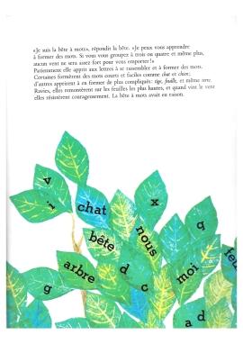 [5]album_leo-lionni_arbre-alphabet_scan