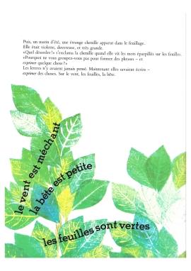 [6]album_leo-lionni_arbre-alphabet_scan