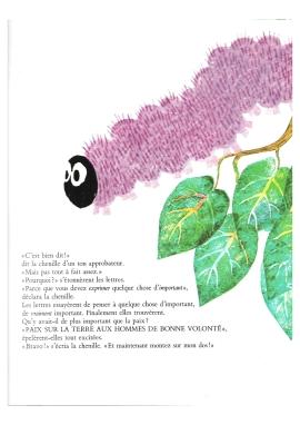 [7]album_leo-lionni_arbre-alphabet_scan