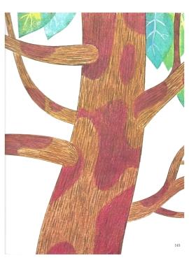 [9]album_leo-lionni_arbre-alphabet_scan
