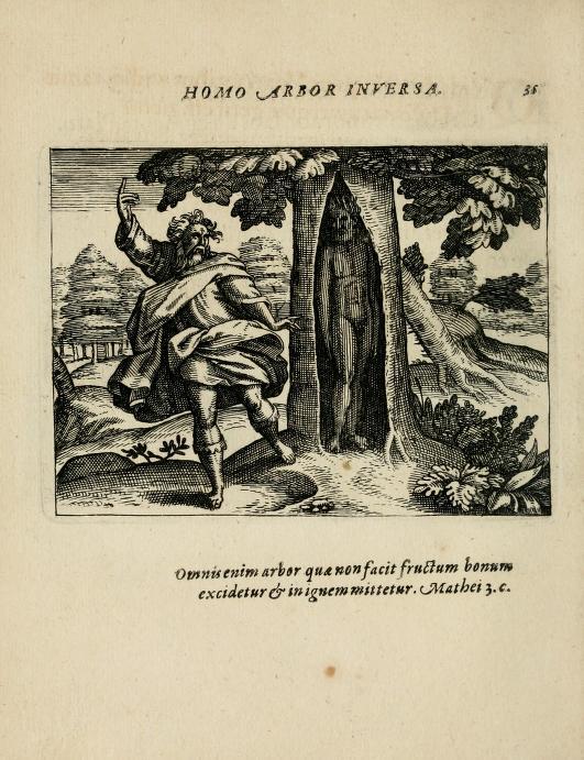 Parvus Mundus ed. 1644