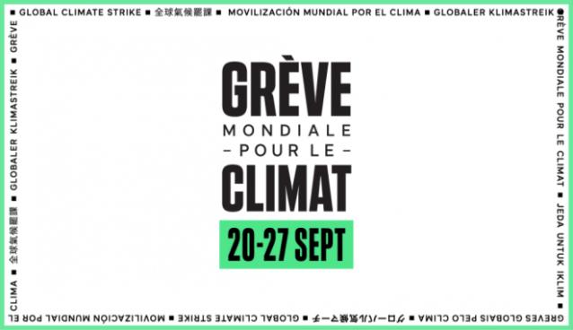 climate-strike-share-image-fr-1024x591