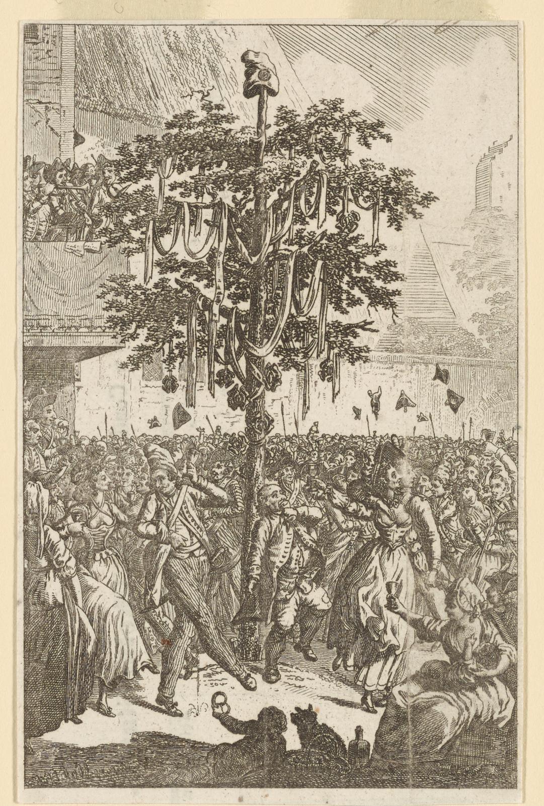 arbre-de-la-liberte-NYPL
