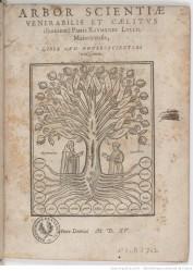 Arbor_scientiae_venerabilis_et_caelitus_[...]Raymond_Lulle_bpt6k1520048r_9