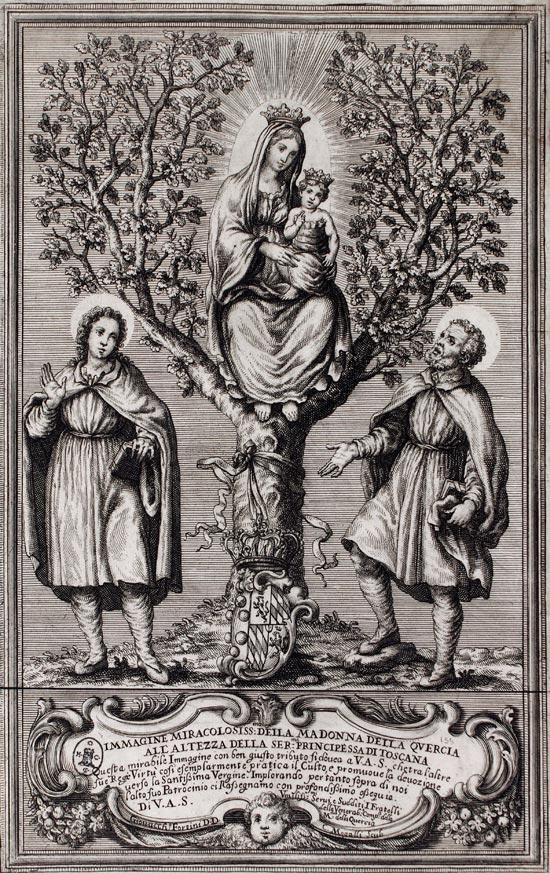 1723-Alla-principessa-di-Toscana-dalla-Comp-della-Quercia-Giovacchino