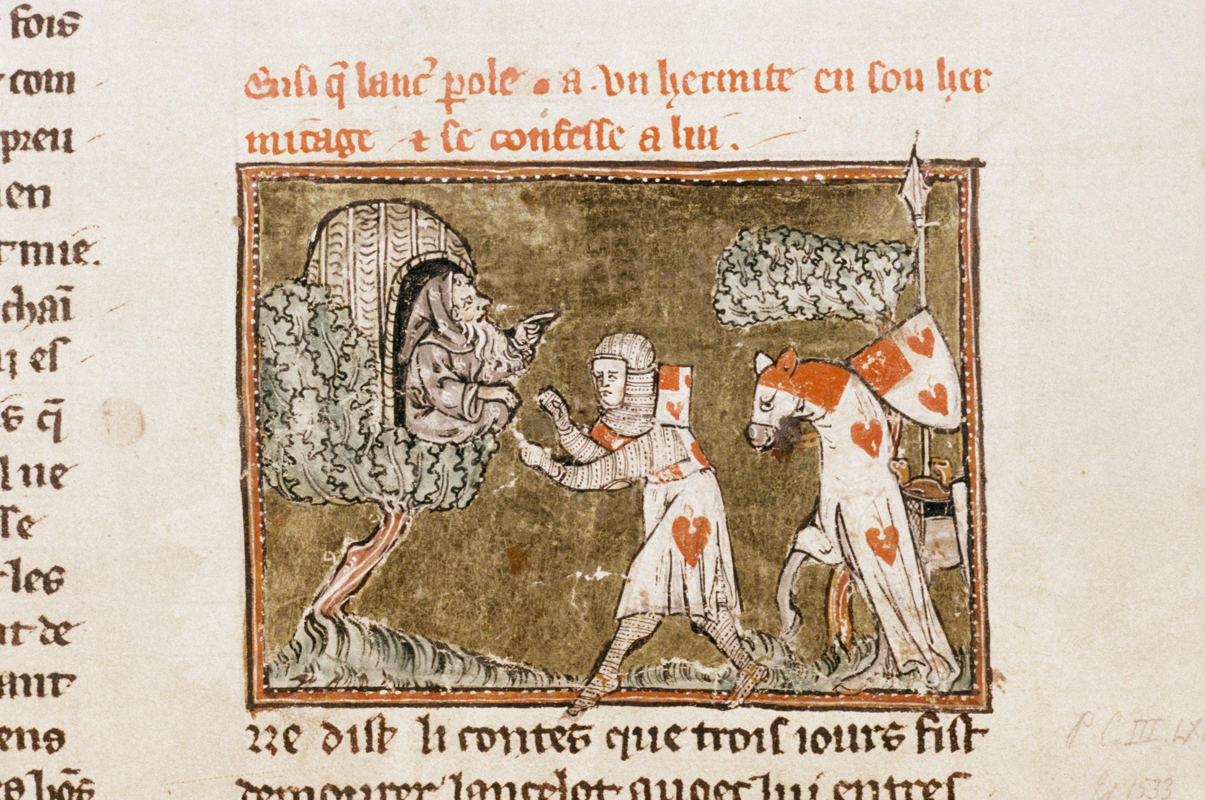 Bodleian-Library-MS-Douce-215_00040_fol-014r